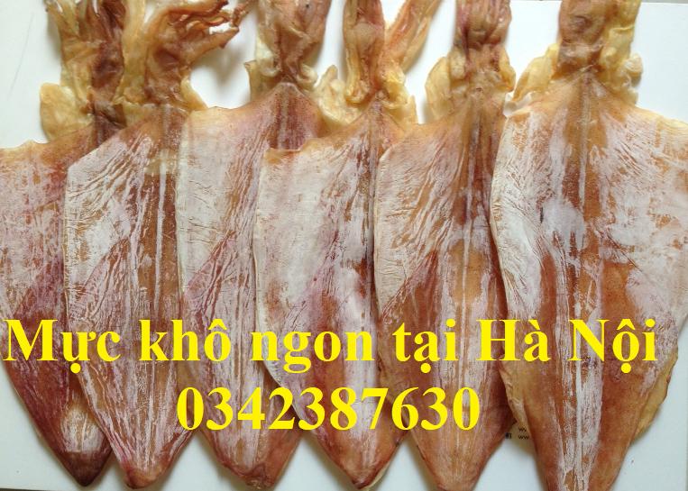 Chinh_Sach_Mua_Muc_Kho_Tai_VIFOODSHOP