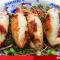 Hướng Dẫn Cách Làm Mực Nhồi Thịt Ngon Nhất, Đảm Bảo Ăn Là Mê Tức Thì